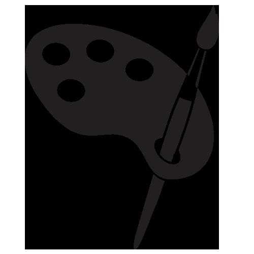 Icône artisans
