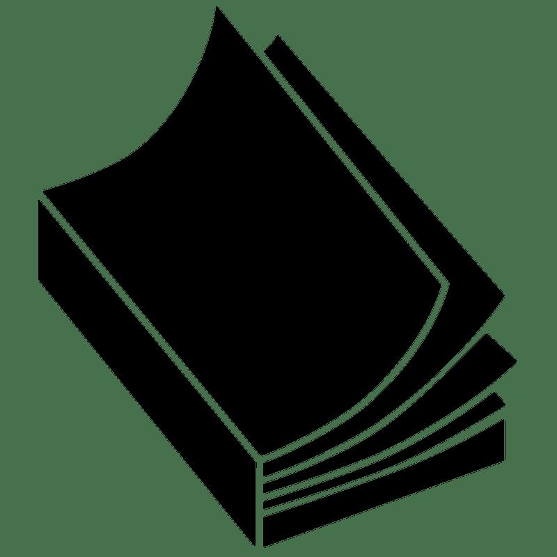 Icône libraires